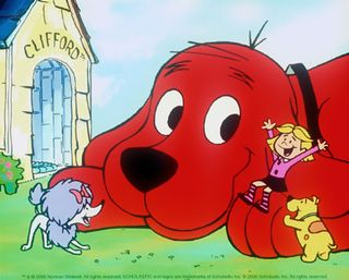Clifford-Big-Red-Dog-tv-02